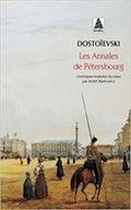 Fédor Dostoïevski - Page 2 41z8jv10