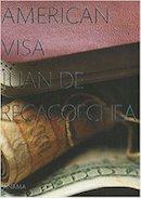 Juan de Recacoechea 51e0wd10