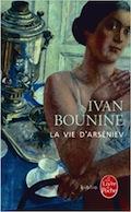 Ivan Alekseïevitch Bounine 51ords10