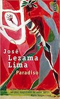 José Lezama Lima 51pakk11