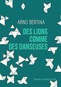 colonisation - Arno Bertina 51unlt10