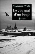 Tag campsconcentration sur Des Choses à lire 51xqms10