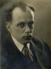 historique - Vladimir Bartol 65_vla10