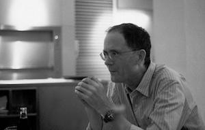 William Gibson 670px-10