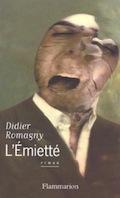 Didier Romagny 97820810