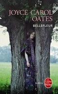 Joyce Carol Oates - Page 2 97822510