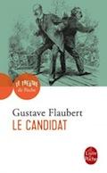 Gustave Flaubert 97822511