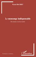 contemythe - Pascal Hachet 97822910