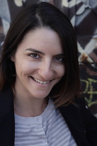 Alexandra Badea Alexba10