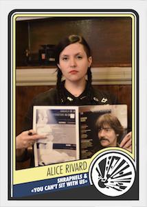 Alice Rivard Alice_10