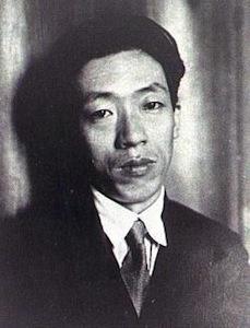 KOBAYASHI Takiji  Avt_ta10
