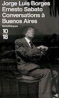 Jorge Luis Borges Borges10