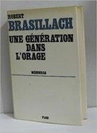 Robert Brasillach Brasil11