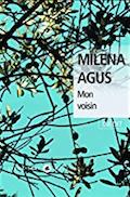 Milena Agus  Captur11