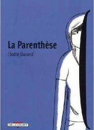 bd - Elodie Durand Captur26