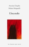 contemporain - Hubert Mingarelli - Page 2 Chopli10