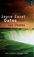 Joyce Carol Oates - Page 3 Chutes10