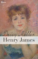 Henry James - Page 2 Daisy_10