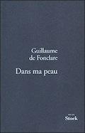 Fonclare Guillaume de Dans_m10