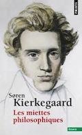 psychologique - Søren Kierkegaard Edezze10