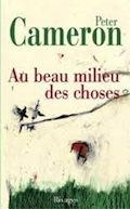 Peter Cameron Erters10