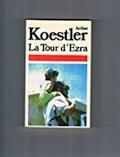 communautejuive - Arthur Koestler Ezra1010