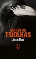 Christos Tsiolkas Ezrq1010