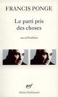 Tag poésie sur Des Choses à lire - Page 4 Franci10