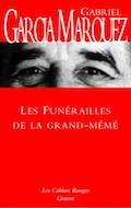 Gabriel Garcia Marquez    Garcia10