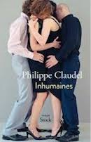 contemporain - Philippe Claudel Gbdhf110