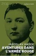 Jaroslav Hasek Gfdhfd10