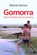 Roberto Saviano Gomorr10