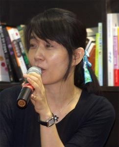 HAN Kang Hankan10