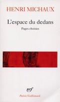 Henri Michaux Henrim10