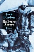 Jack London Image112