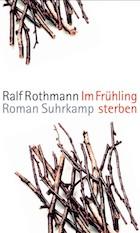 Ralf Rothmann Image114
