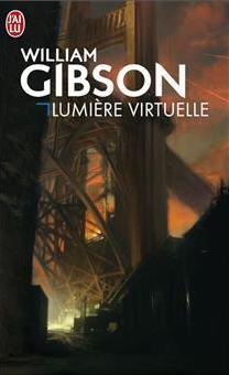 William Gibson Image123