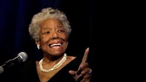 Maya Angelou Image124