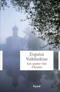 Evguéni Vodolazkine Images12