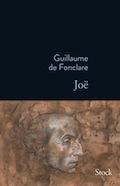 Fonclare Guillaume de Images19