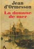 Jean d'Ormesson Images22