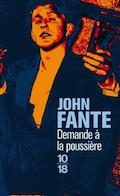 immigration - John Fante Images35