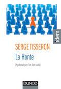 Serge Tisseron Images40
