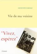 Geneviève Brisac Images45