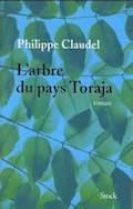Philippe Claudel Images50