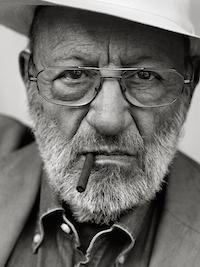 Umberto Eco et le Cardinal Carlo Maria Martini Img-um10