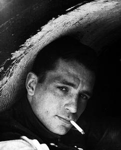 Jack Kerouac Jack-k10