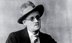 James Joyce James-10