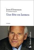 Jean d'Ormesson Jean_d10