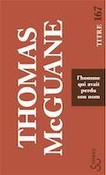 Thomas McGuane L-homm10